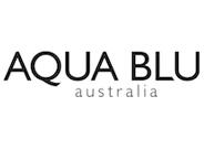 Aqua Blu Swimwear