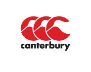 Canterbury Australia