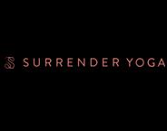 Surrender Apparel