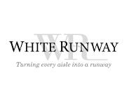 WhiteRunway.com