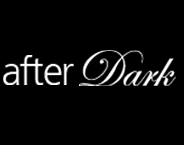 After Dark Boutique