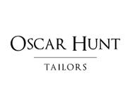 Oscar Hunt