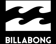 Billabong Group