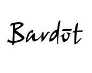 Bardot Pty Ltd