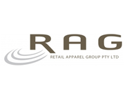 Retail Apparel Group