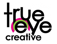Trueeyecreative