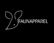 Faun Apparel