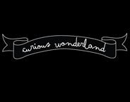 Curious Wonderland