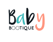 Baby Bootique