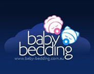 Baby Bedding Online Superstore