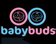 Babybuds