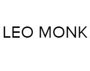 Leo Monk
