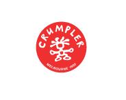 Crumpler HQ