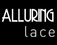 Alluring Lace Body Fashions