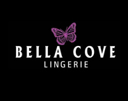 Bella Cove Lingerie
