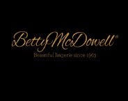 Betty Mcdowell