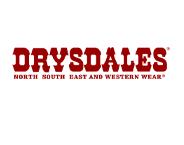 Drysdale's Clothing