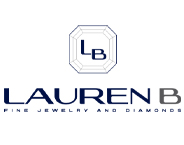 Lauren B Jewelry & Diamonds