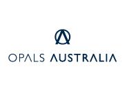 Opals Australia Pty Ltd