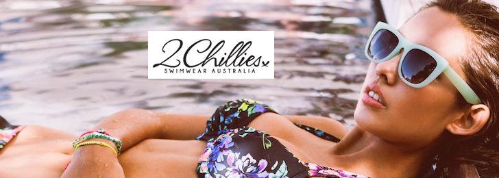 2Chillies