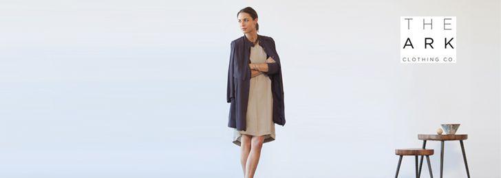 Australian Fashion Designers