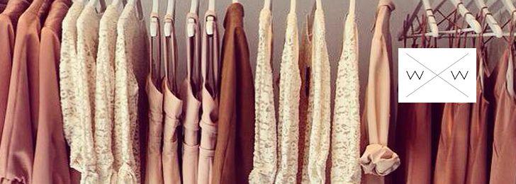 Australske Modedesignere