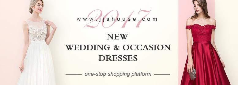 Jjshouse Com Damska Moda Fashion Of Australia Com