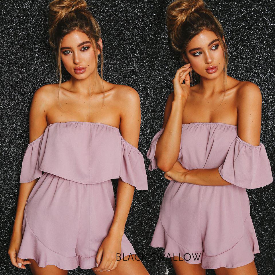 de boutique - women's clothing + accessories + gifts